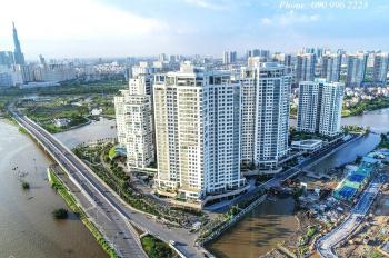 Bán căn hộ Đảo Kim Cương, giỏ hàng từ 1PN - 3PN giá tốt nhất, 5.3 tỷ /căn 96m2, có thể xem thực tế
