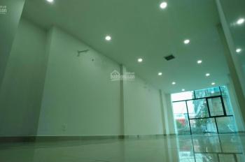 Bán tòa nhà Văn phòng 4 tầng đường Phan Đăng Lưu. DT: 4.2m x 21m. Giá 12.6 tỷ