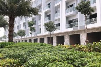 Himlam Green Park Bắc Ninh , Khu đô thị hiện đại nhất sứ Kinh Bắc( 0817931809)
