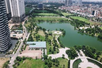 Bán căn hộ N03T3  - View Hồ Ngoại giao đoàn . Cắt lỗ rẻ hơn chủ đầu tư 600 triệu