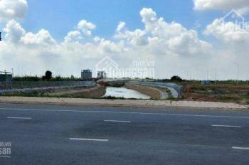 Mình có lô góc vị trí ngã tư rất thuận lợi kinh doanh trong Long Hưng, Biên Hòa, Đồng Nai