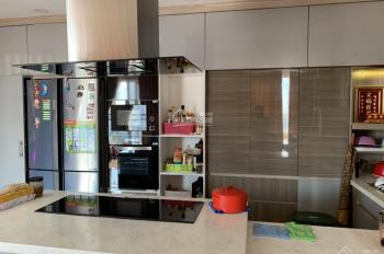 Cần bán căn hộ Florita Khu Him Lam Tân Hưng, Quận 7, TP Hồ Chí Minh. Lh: 0913382979