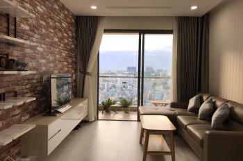 Cho thuê căn hộ Celadon quận Tân Phú , DT 50m2 , 1PN 1WC giá 6tr/tháng LH 0901.377.199 Kiên