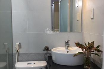 Cho thuê nhà cực đẹp giá rẻ 28tr/th, Lê Quang Định, P12, Bình Thạnh 4x22m, 1 lầu 0937221439