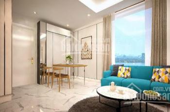 Chỉ hơn 700 triệu sở hữu căn hộ Green Bay trung tâm Bãi Cháy, Hạ Long, nhận nhà ngay