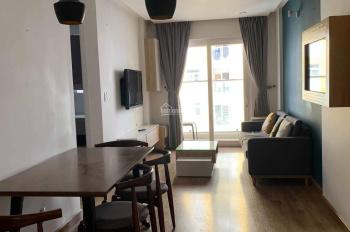 cần bán căn góc 2 phòng ngủ,2 WC,hướng hồ bơi, 73m2,nội thất đẹp như hình giá 2,1 tỷ.LH: 0902861264