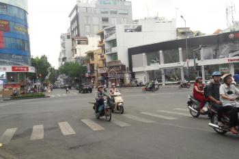 Bán nhà MT Phạm Văn Đồng 4.25 x 12m trệt lửng 3 lầu ST P3, Gò Vấp có 6PN giá 9.3 tỷ TL