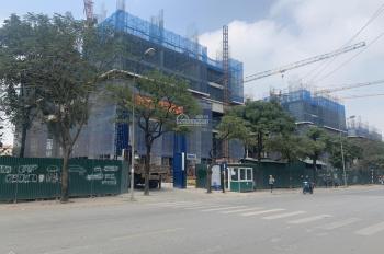 Hot sắp mở bán Phương Đông Green Park - cơ hội đầu tư - an cư siêu lý tưởng từ 1,3 tỷ trung tâm HN