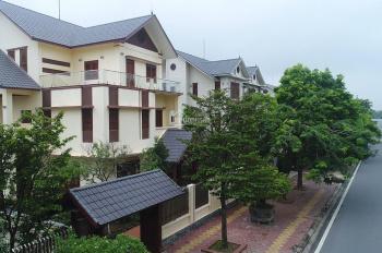 Bán dự án tòa tháp đôi Hòa Phong Center Việt Trì Phú Thọ đã có điều chỉnh quy hoạch chi tiết 1/500