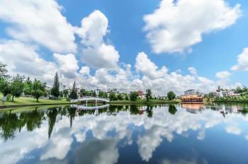 Bán đất gấp ngay trung tâm Bảo Lộc, miễn tiếp cò