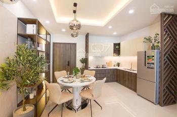 Sở hữu căn hộ Q7 Boulevard Phú Mỹ Hưng, tặng ngay tivi + máy lạnh. LH 0907036186 nhận giá từ CĐT
