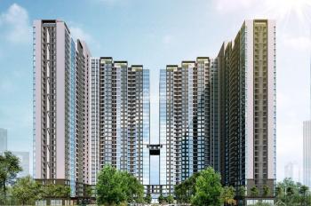 Ra tầng siêu đẹp tầng 8 chung cư mipec rubik 122 xuân thủy trực tiếp chủ đầu tư chiết khấu 6% GTCH