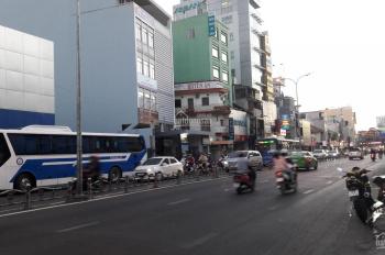 Nhà 100m2 đường Nguyễn Văn Lượng, P17, Gò Vấp 3 tầng thu nhập 60tr/th, giá 14.3 tỷ TL