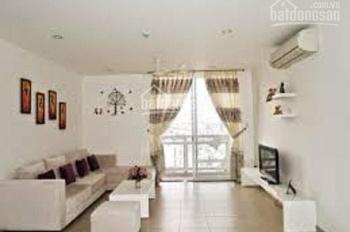 Bán căn hộ dịch vụ cao cấp 127 Phòng mặt tiền đường lớn Quận Bình Tân. DT: 14x40m  giá 55 tỷ TL.