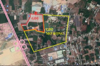 Đất Xanh đầu tư Phú Mỹ ngay vài nền ngoại giao Pháp lý tốt QLSP cam kết 60% mua lại LH 0975571441