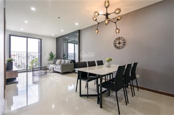 Rổ hàng cho thuê, bao giá tốt tại dự án Saigon Gateway - 0987303393
