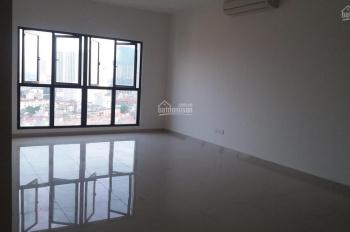 Giá cực rẻ cho thuê căn hộ 90 Nguyễn Tuân, 2PN 75m2, 3PN đồ nguyên bản đẹp, từ 8 tr/th, 0961303855