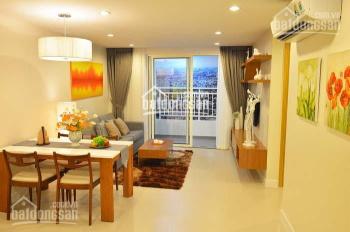 Chính chủ cho thuê căn 2PN Moonlight Boulevard Q. Bình Tân. Giá 7,5tr/th, LH: 0932024358 Hậu