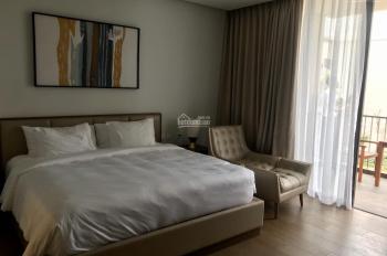 """Chính chủ bán căn BT Sun Premier Village Hạ Long """"giá tốt để đầu tư"""", LH 0975674490"""