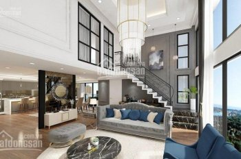 Căn hộ 2PN lầu cao, view thoáng, mặt tiền Tạ Quang Bửu, Quận 8, full nội thất, cần bán gấp