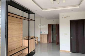 Cần bán căn hộ Era Town quận 7, số 15 Nguyễn Lương Bằng, 85m2, view sông, giá 2,75 tỷ