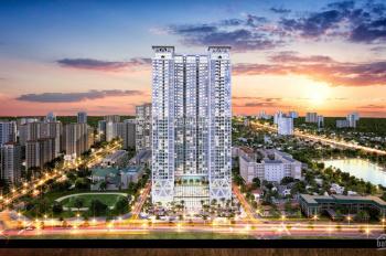 Hot! Duy nhất trong tháng 3, khách hàng mua căn hộ The Zei sẽ được ưu đãi cực lớn