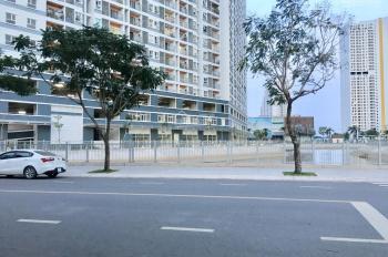 Cho thuê căn hộ Jamona Đào Trí , Quận 7, DT 50m2, 1PN, 1WC, nhà trống, có sẵn kệ bếp, tủ lạnh 6tr