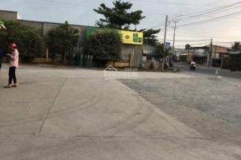 Cần bán cây xăng đang có doanh thu tốt, mặt tiền Quốc Lộ 62, huyện Thủ Thừa, Long An