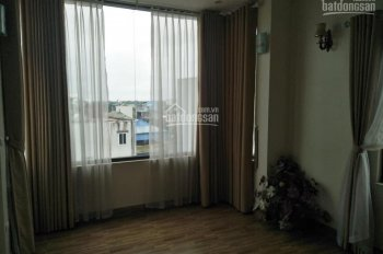 Cho thuê căn hộ Happy House (CT18) Việt Hưng, S: 70m2, nội thất cơ bản, gía 5tr5. LH: 0981716196