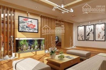Phong thủy đẹp,HXH Phan Đăng Lưu P7, Phú Nhuận (4.8 x 10), nở hậu 5.2m. 3 Lầu, 4PN 4WC  đẹp 7.6 tỷ