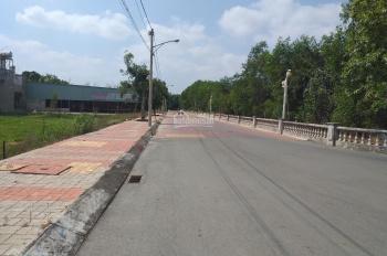 Vị trí quá đẹp giá quá hot khu sinh thái Cát Tường Phú Sinh 8*20m view hồ sinh thái, chỉ 2.25 tỷ