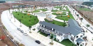 Bán đất ngay thành phố Đồng Xoài, vị trí đẹp, thích hợp đầu tư, SHR, diện tích đa dạng