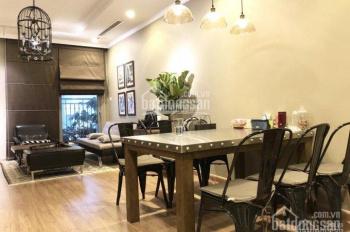 Tôi cần bán căn hộ chung cư Park 2, 458 Minh Khai, 87m2, 2 phòng ngủ, nội thất đẹp, 3.2 tỷ