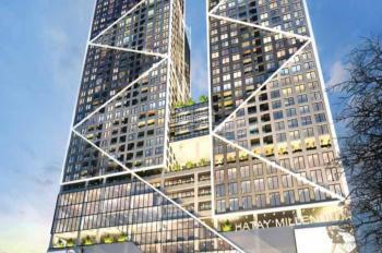 Chủ đầu tư trực tiếp bán căn hộ tháp Thiên Niên Kỷ, chiết khấu cao nhất. Lh: 0984 673 788