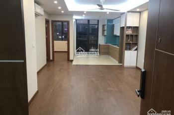 Cho thuê nhà chung cư Hoàng Cầu Skyline 36 Hoàng Cầu, 0972417815 anh Đức