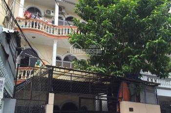 Cho thuê văn phòng kho tầng trệt HXH đường Trường Sơn, P. 4, Q. Tân Bình, DT: 28m2, giá 4 triệu/th