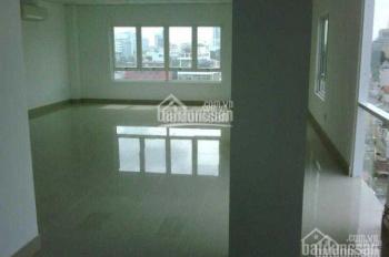 Phòng đẹp đường Trường Sơn, P. 4, Q. Tân Bình, DT: 28 m2 - Giá chỉ 3.5 tr(gần sân bay, có ban công)