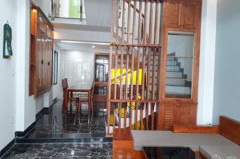 Bán nhà đường Trần Cao Vân, Thanh Khê, Đà Nẵng