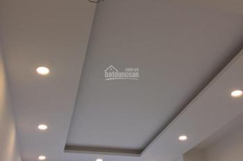 (P. An Phú) SUN AVENUE - Cho thuê văn phòng, 35-65m2, giá chỉ từ 200k/m2, ĐKKD miễn phí.