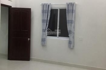 Cho thuê phòng trọ hẻm 458 Huỳnh Tấn Phát, Q7, DT: 4x7m, giá 2.5tr/tháng