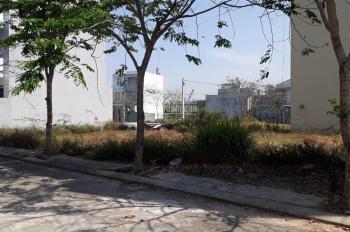 Bán đất MTĐ Đỗ Xuân Hợp - Q9, gần ngã 3 Đỗ Xuân Hợp sổ hồng, 182m2, LH 0706358368