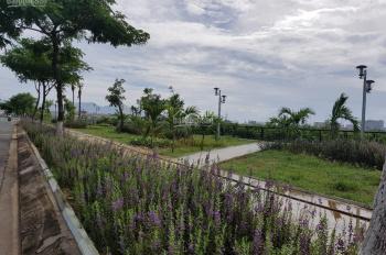 Chính chủ cần bán đất đường Bạch Đằng nối dài trung tâm Hải Châu