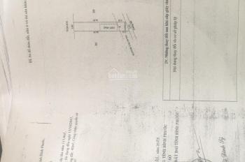 Bán đất ngay Tt thị trấn Chơn Thành  giá rẻ có hổ trợ ngân hàng Lh 0366,356,742