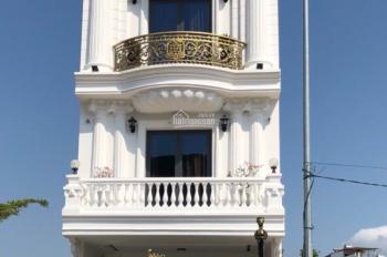 Bán một lô đất giá rẻ nhất tại phường vĩnh Hòa thành phố Nha Trang