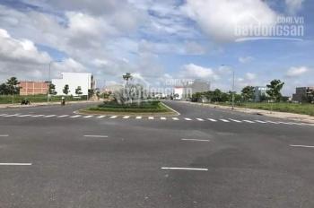 Bán nhanh lô MT đường Nguyễn Đôn Tiết, Bình Trưng Đông, Q2, DT: 80m2, bán 45tr/m2. LH 0938376022