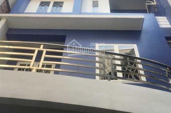 Bán nhà xây độc lập ngõ rộng Mê Linh, Lê Chân, Hải Phòng Lê Chân, Hải Phòng