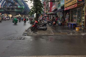 Cho thuê nhà mặt phố Minh Khai gần Times City, DT 70m2 x 2,5T, giá 15tr/th