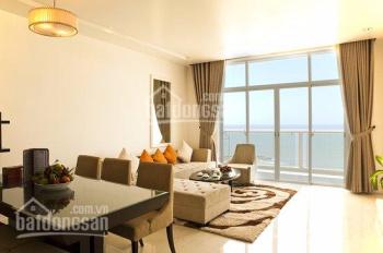 Bán căn góc 3PN view biển tầng 2 Ocean Vista TT 2tỷ nhận nhà kinh doanh ngay, giá CĐT 0938716182