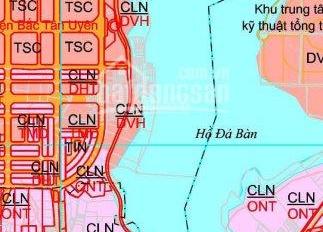 Đất nền Bắc Tân Uyên giá chỉ từ 700 - 900tr, sổ riêng từng nền. Liên hệ ngay 0931866918