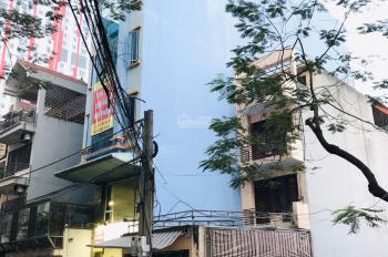 Tôi cần cho thuê nhà mặt phố TRung Liệt - Thái Hà, dt 100m, mt 4,5m, Giá 32tr. 0973469400